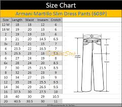 Kids Pants Size Chart Rigorous Toddlers Clothing Size Chart 2019
