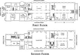 Pricing And Floor Plans  University Village  University Housing Floor Plans Images