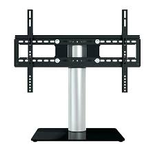 Basketball Display Stand Walmart Universal Tv Stand Tabletop Stand Universal Base G Walmart 76