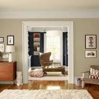 natural paint colorsNatural Paint Colors Living Room  halflifetrinfo
