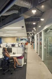 office design blogs. office tour pandora offices u2013 boston design blogs