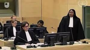 Image result for lawyer images