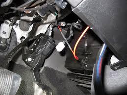 dodge 7 pin wiring diagram 2014 ram dodge automotive wiring diagrams pin wiring diagram ram 3023 p 2013~dodge~ram pickup 2 1000
