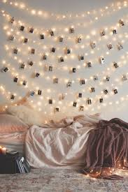 indoor lighting ideas. 7 unexpected ways to use string lights indoor lighting ideas l