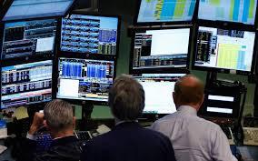 Image result for αναλυτες αγορων