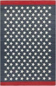 american furniture warehouse rugs us flag outdoor rug blue red white american furniture warehouse large area american furniture warehouse rugs