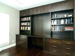 Home office wall desk Foldable Home Office Wall Unit Of Units With Desk Design Desks Off Furniture Wall Unit With Desk Units Home Office Grenadahoops Home Office Unit Wall Units Design Lovely Best Study Ideas For Sale