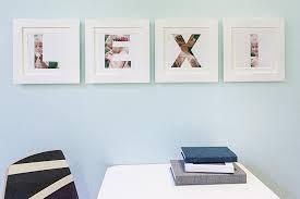 alphabet frames 02 v=