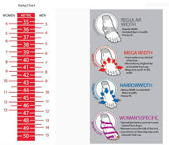 Sidi Size Chart Sidi Wire 2 Carbon Mens Road Shoes