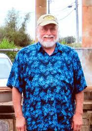 Sean O'Brien Obituary - Catonsville, MD