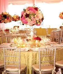 round table wedding centerpiece ideas round table wedding centerpiece ideas wedding round table centerpieces rustic wedding table decor wedding table