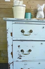 Easy DIY Nursery Furniture - My Creative Days