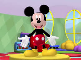 Mickey Mouse Clubhouse Bedroom Disney Mickey Mouse Clubhouse Dance Move Episode 2015 Videos