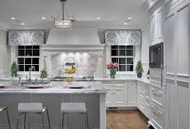 White Marble Countertops Chicago In White Marble Kitchen Countertops  For Your Home Cabinets With C3