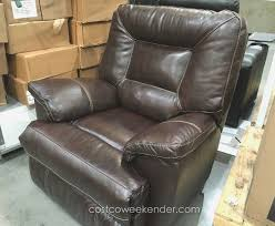 true innovations chair costco lovely rocker recliner swivel chairs costco chair design ideas