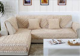 couch covers for l shaped couches.  For Image Of Lshapedsofacoversbedbathand In Couch Covers For L Shaped Couches E
