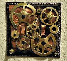steampunk wall decor steampunk wall art metal wall art wall crosses living room wall art home steampunk machine age sweethearts wall steampunk wall decor  on steampunk wall art diy with steampunk wall decor steampunk dandy giraffe art print wall art home