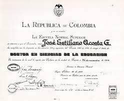 file diploma doctorado jpg  file diploma doctorado jpg