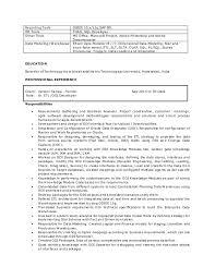 data modeling resume teradata data architect resume 19 data