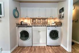laundry room furniture. Magnificent Laundry Room Furniture Www Twitjazz Net Within Plan 1 S