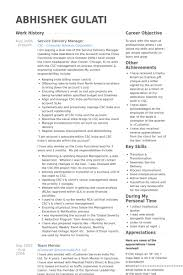 It Helpdesk Resume   Resume For Your Job Application Engineering manager resume Help Desk Resume Sample   Jennywashere regarding Help Desk Manager Resume
