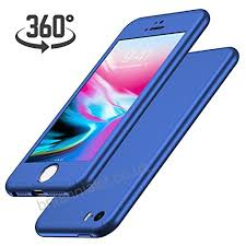 iphone se case iphone 5s case with tempered glass screen protector luckydeer iphone 5 case 360