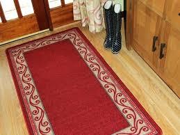 rug latex backing vibrant washable area rugs latex backing unbelievable with regard to washable area rugs rug latex backing