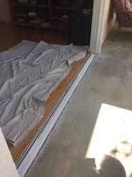 sliding screen door track. full size of sliding glass door track cover repair lowes screen l