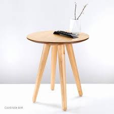Frais Table Haute La Redoute Inspirant Galerie La Redoute Table De