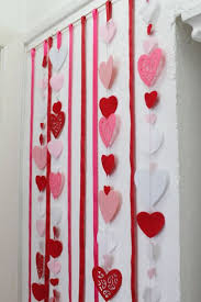Best 25+ Valentine Decorations Ideas On Pinterest Diy Valentine - HD  Wallpapers