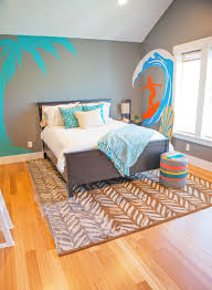 Tropical Bedroom Decor Never Miss Summer With These Tropical Bedroom Design Ideas