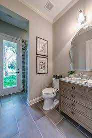 Wall Paint Color Is Sherwin Williams Worldly Gray. Cottage Home Company.  Shuman Mabe Interiors, LLC.