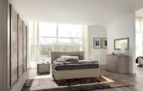 Awesome Camere Da Letto Da Sogno Ideas - Home Design Ideas 2017 ...