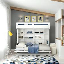 twin murphy bed twin bed white twin wall bed frame kit