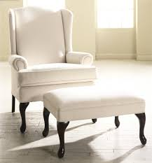 comfortable chairs for bedroom. Comfortable Chairs For Living Room Lovely Ottomans Small Sitting Furniture Bedroom