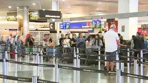 Nt airline worker fined for breaching covid rules after dili flight. Australia Breaking News Coronavirus Updates And Latest Headlines December 7 2020 Aussie Stocks Hit Fresh Nine Month High Wa Reopens Borders International Flights Return To Melbourne Jury In Jarryd Hayne S Trial Unable To