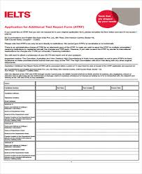 9+ Test Report Templates - Free Sample, Example Format Download ...