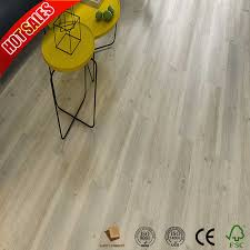 china 3mm 2mm luxury vinyl plank flooring china pvc floor vinyl floor