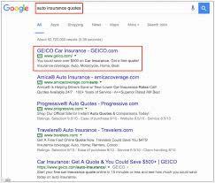 Auto Insurance Quote Comparison Cool Geico Auto Insurance Quotes Comparison Friendsforphelps