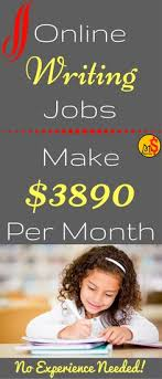 sites that need work at home travel writers now writer  online jobs from home start earning writing jobs no experience needed