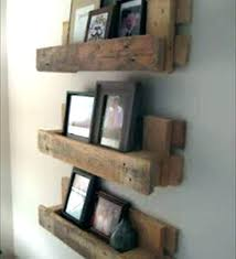 making shelves out of pallets shelves out of pallets how to make shelves out of pallets making shelves out of pallets