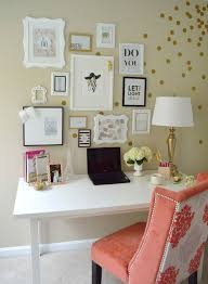 feminine office supplies. FEMININE OFFICE DECOR | Feminine Office Ideas Girl Boss Babe Supplies B