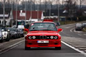 All BMW Models 91 bmw m3 : 1991 Bmw M3 (e30) – pictures, information and specs - Auto ...