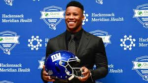 Giants Depth Chart 2018 Paul Perkins Stats News Videos Highlights Pictures Bio