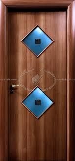modern door texture. Modern Door 00650 Texture