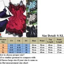 Clothing In 2019 Sleepwear Women Nightwear Lace Bra