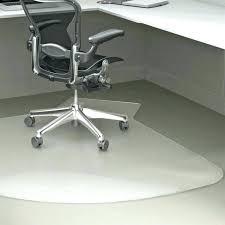 glass chair mat medium size of glass chair mat inspirational rugs mats desk inside floor furniture