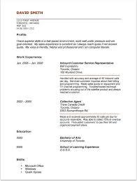 clerk resume exles sample resume seangarrette coresume no job clerk resume exles sample resume seangarrette coresume no job accounting clerk resume job description accounting clerk resume sample sample resume for