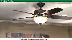 hunter ceiling fan light not working remarkable design ceiling fan not working ceiling fan ceiling fan hunter ceiling fan light not working