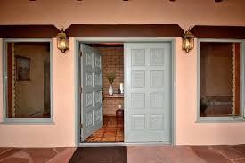 1236 Vallecita Drive, Santa Fe, NM, 87501 | Barker Realty ...
